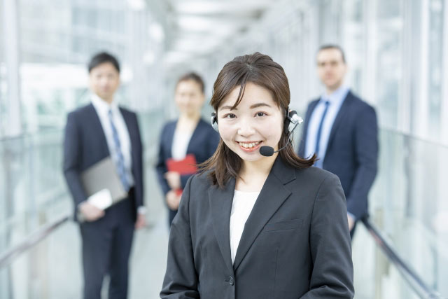 コールセンターの難しくない仕事を見つけるコツ|プロの解説付