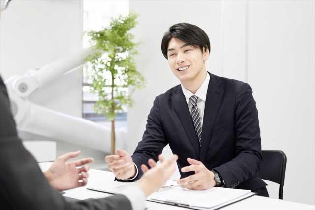 退職代行ガーディアンの評判【体験談を利用者に直撃取材!】