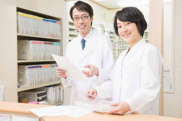 薬剤師におすすめの転職エージェント3選